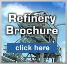 Refinery Brochure