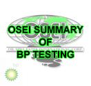 OSEI Summary